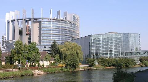 Europaparlament.jpg