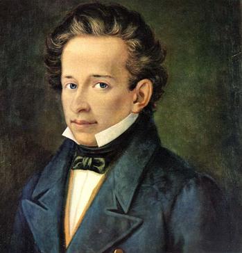 Leopardi,_Giacomo_(1798-1837)_-_ritr._A_Ferrazzi,_Recanati,_casa_Leopardi.jpg