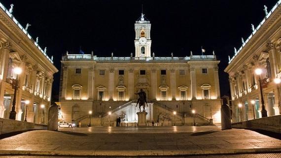 campidoglio-roma-nuovo-statuto-620x350.jpg