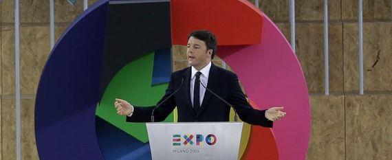 Renzi Expo.jpg