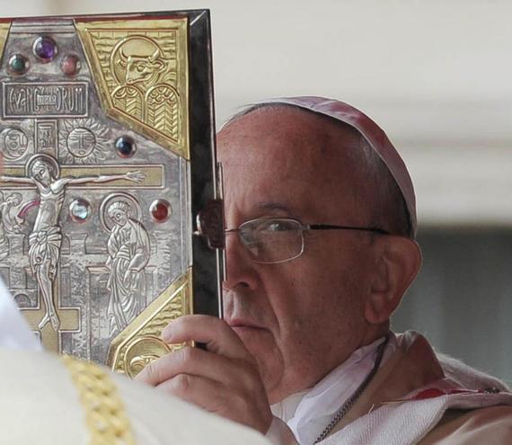 Pope-Francis-evangelii-gaudium.jpg