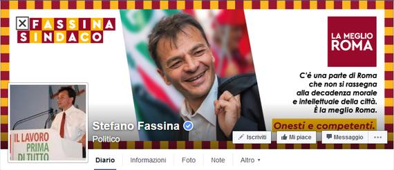 EL_Roma_2016-fassina.png