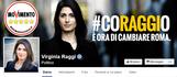EL_Roma_2016-raggi.png