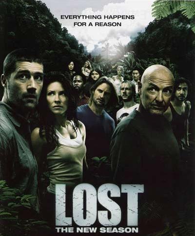 lost2.jpg