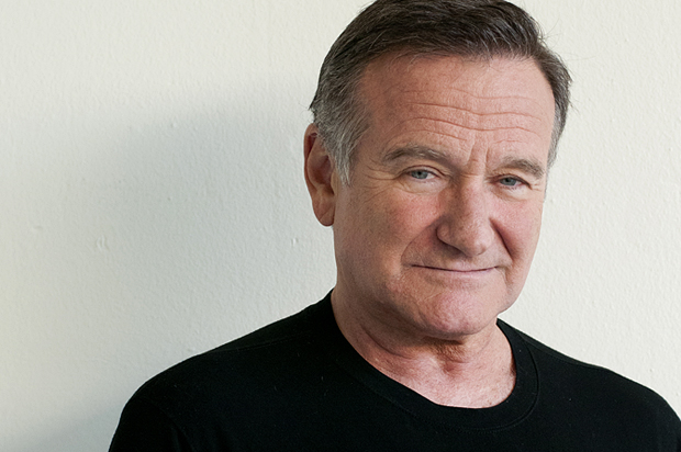 http://www.lucianogiustini.org/en/images/robin_williams17.jpg