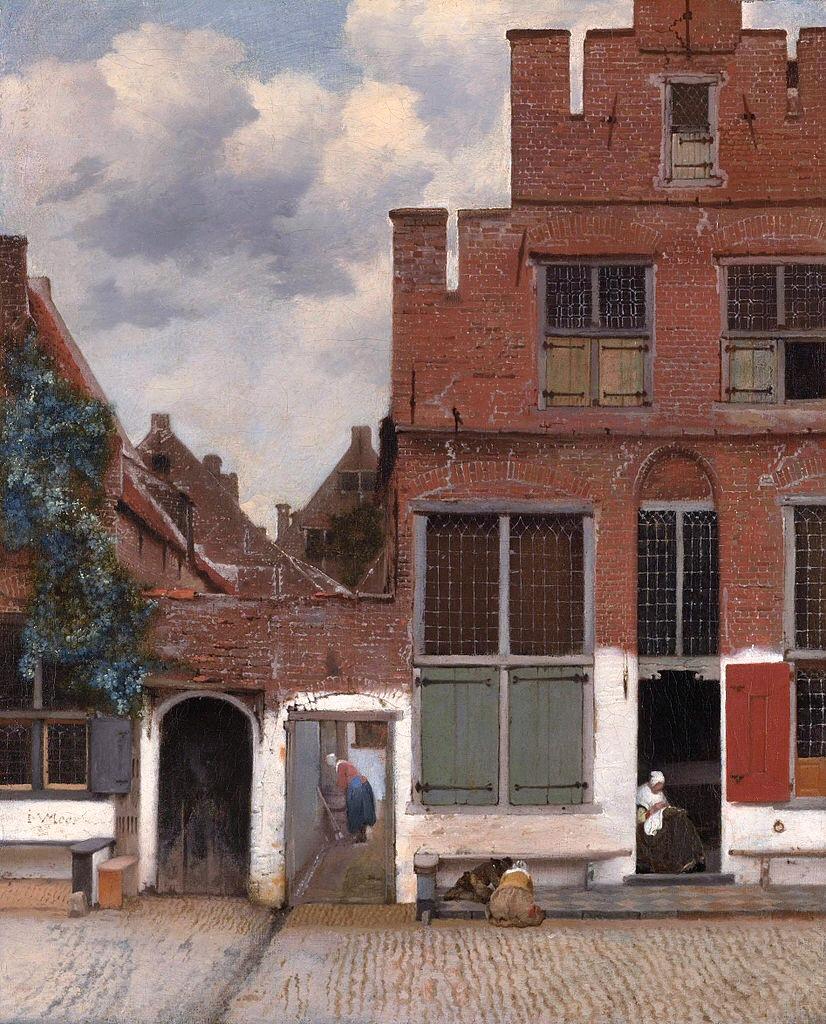 http://www.lucianogiustini.org/images/826px-Jan_Vermeer_van_Delft_025.jpg