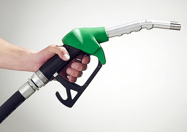 http://www.lucianogiustini.org/images/PETROL_PUMP_1590036a.jpg
