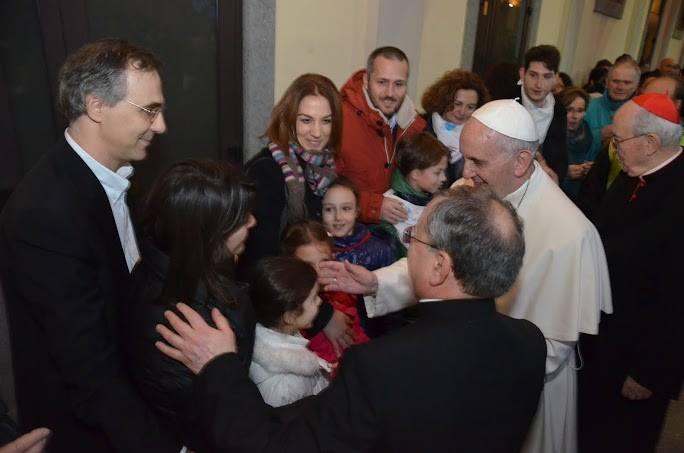 http://www.lucianogiustini.org/images/Vaticano-incontro-Francesco.jpg