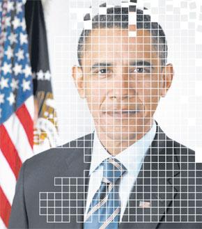 obama20.jpg