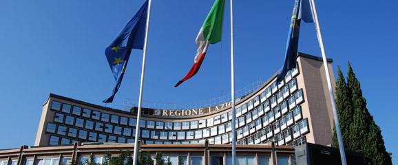 http://www.lucianogiustini.org/images/palazzo-regione-lazio.jpg