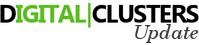 Digital Clusters