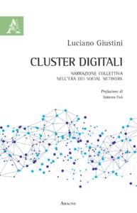 Cluster digitali - cop.